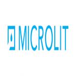 Microlit